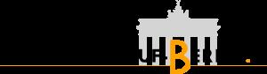 Edelmetallankauf Logo