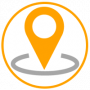 Edelmetallankauf Location